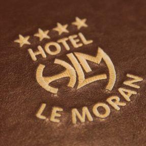 Hotel Le Moran