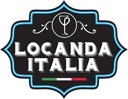 Locanda Italia